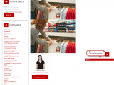 Screenshot_2020-07-30 Shoppin Canada - Clothing and Accessories.png