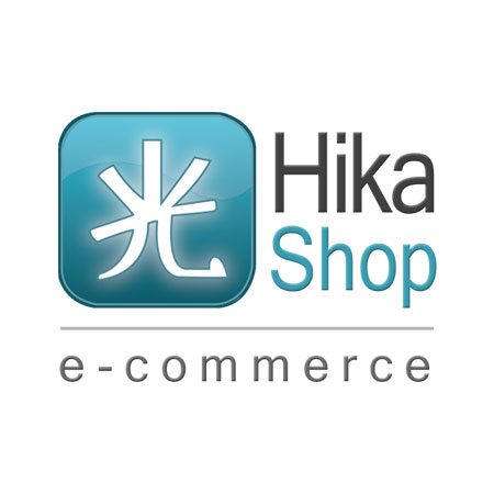 HikaShop Optimized